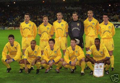 http://www.ozwhitelufc.net.au/images/teams/2000-01%20at%20Real%20Madrid.jpg